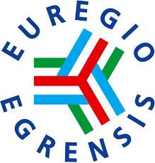 Euregio Egrensis