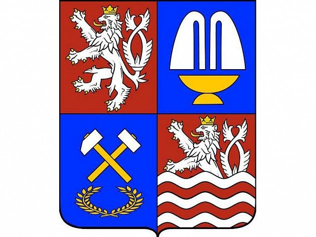 kvk_logo_znak_erb_karlovarsky_kraj_2009_denik-630