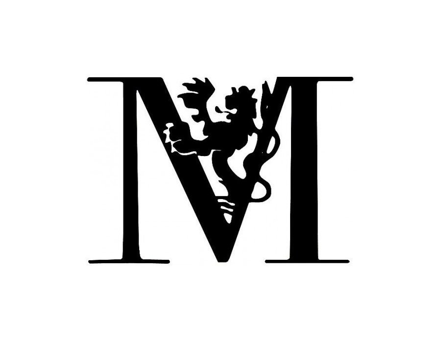 logo museum k vary
