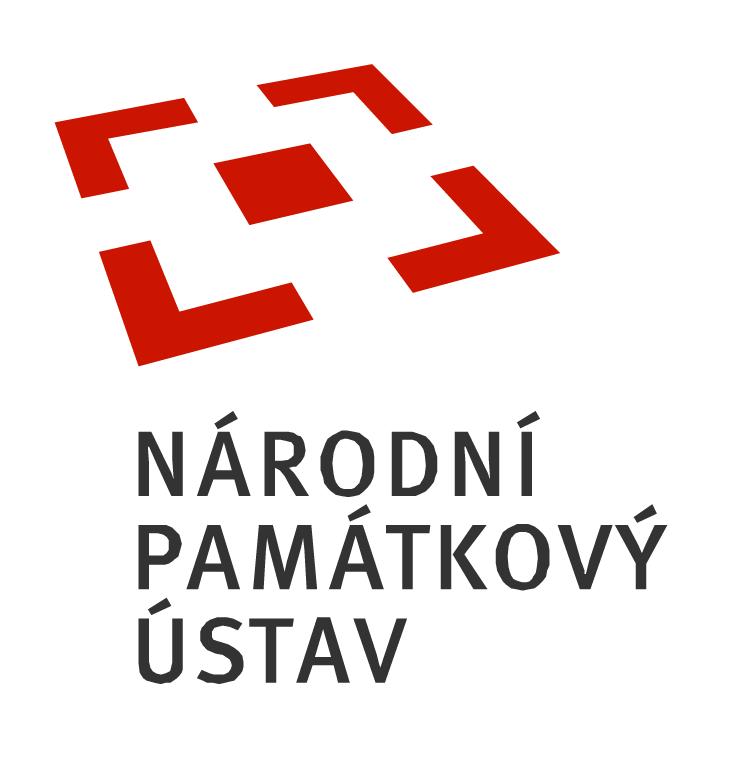 logo-npu